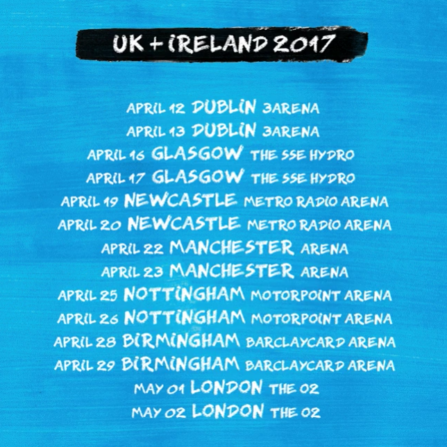 ed_sheeran_uk_ireland_2017