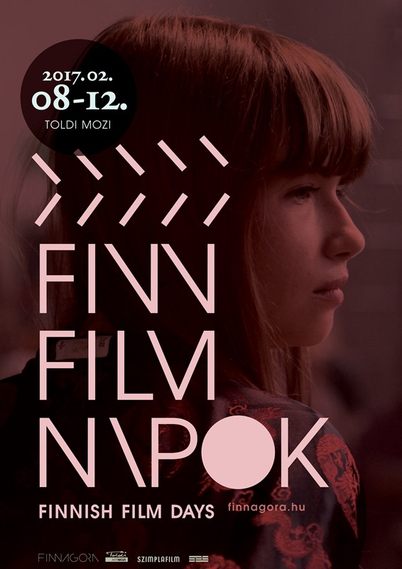 filnnfilmnapok2017_k