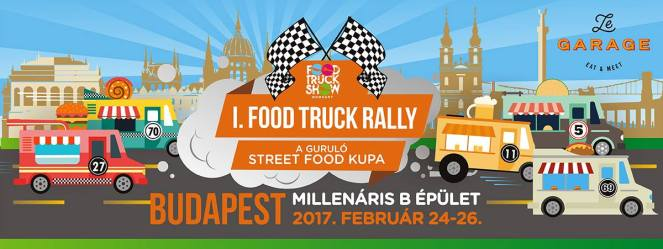 foodtruckrally2017