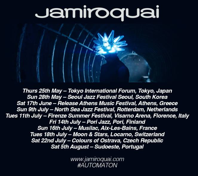 jamiroquai_tour_dates2017