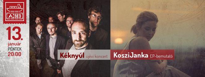 koszojanka_event