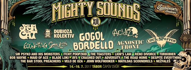 mighty_sounds2017