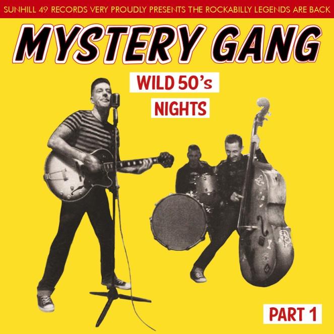 mystery_gang