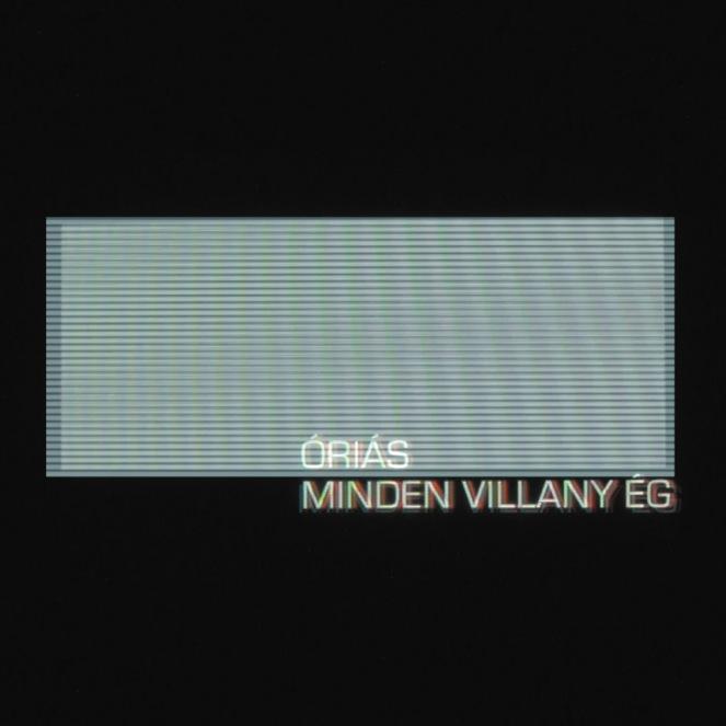 orias_minden-villany-eg_1500x1500_l