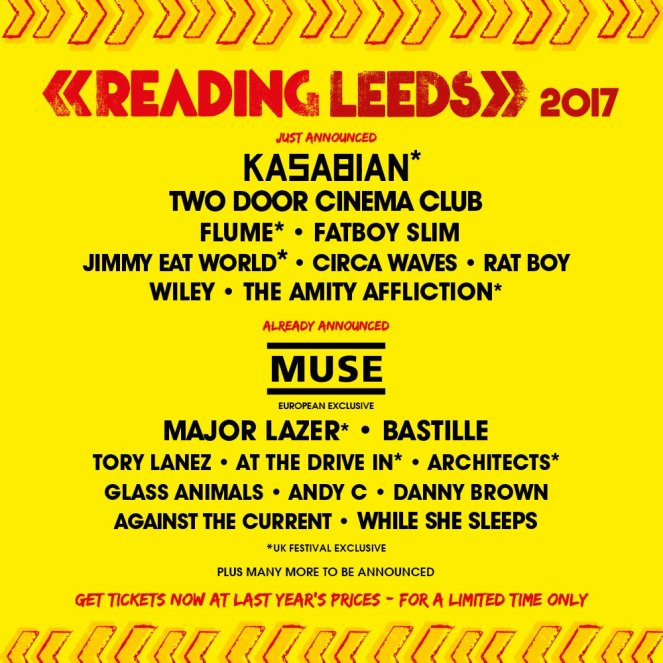 reading2017second