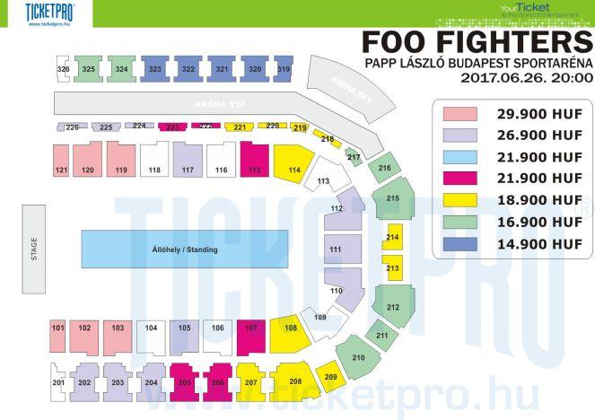 foo_fighters_koncert_ulesrend