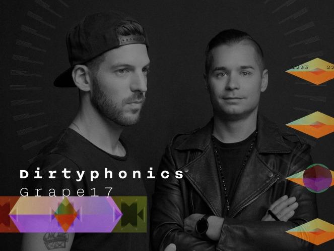 grape2017_dirtyphonics