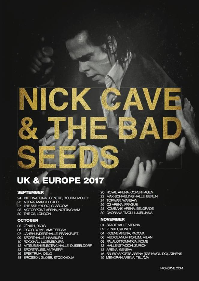 nick_cave_europe2017
