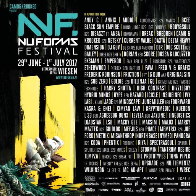 nu_forms2017_lineup.jpg