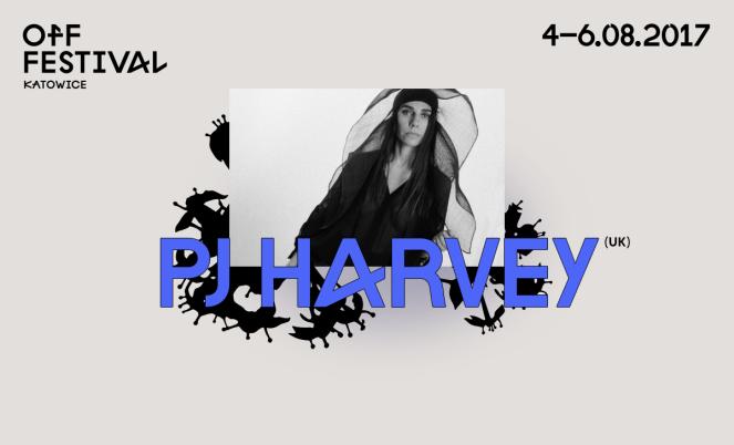 off2017_pjharvey