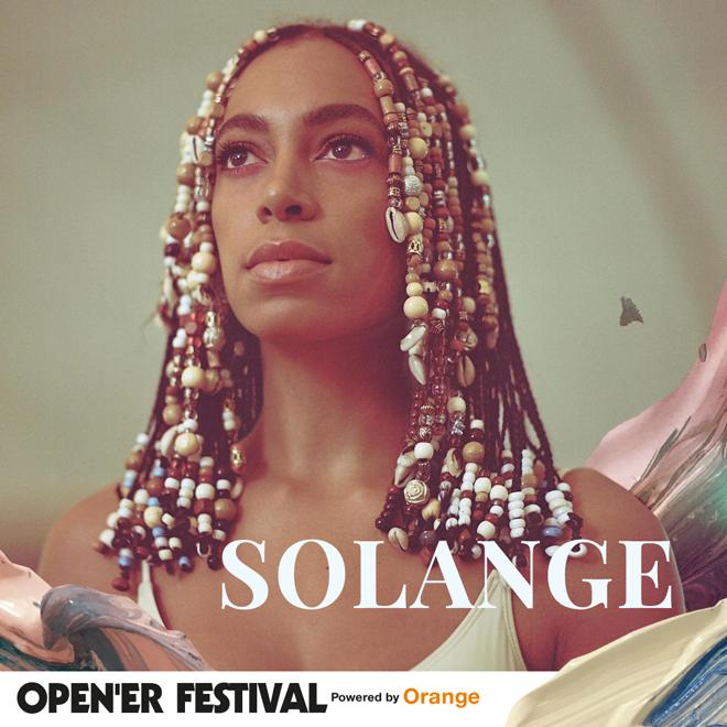 opener2017_solange