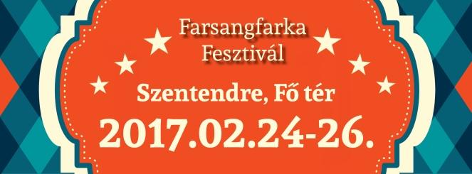 szentendrei_karneval_cover