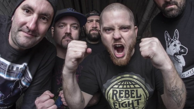 ba2017_hatebreed