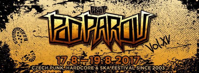 Fest_Pod_Parou_2017_fejlec
