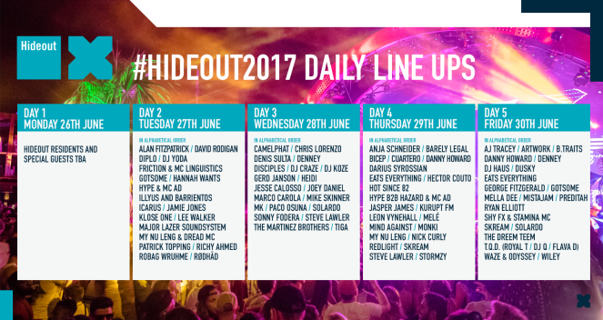 hideout_daily