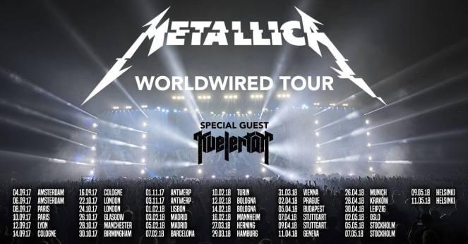 metallica_tour_2018