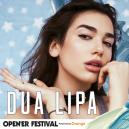 opener2017_dualupa