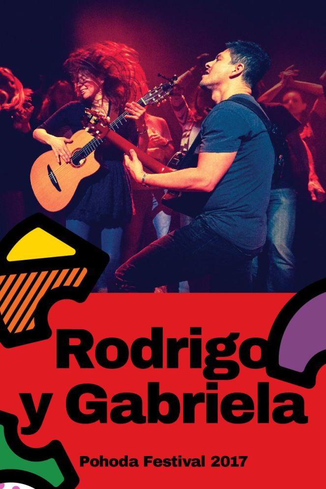 phpda2017_rodrigo_gabriella