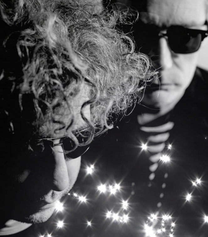the-jesus-and-mary-chain.1492666221