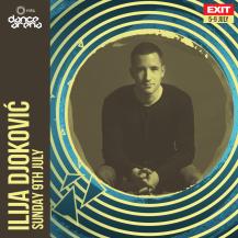 exit2017_ IlijaDjokovic
