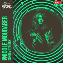 exit2017_ NicoleMoudaber