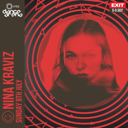 exit2017_ninakraviz