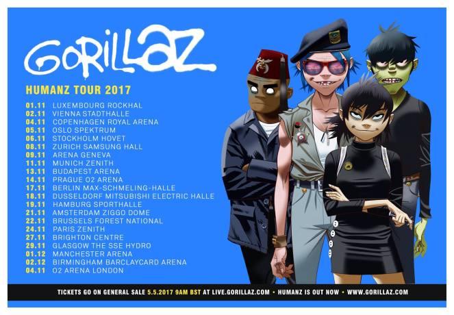 gorillaz_tour2017_leg2