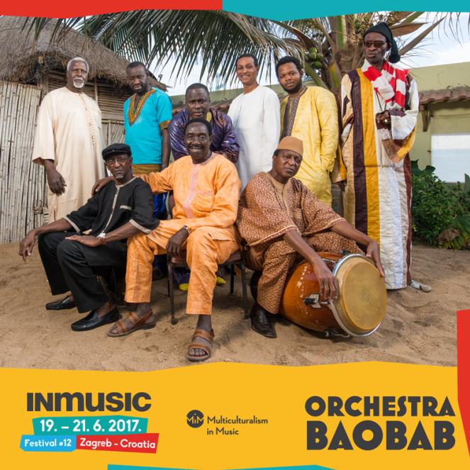 inmusic2017_orchestra_baoba