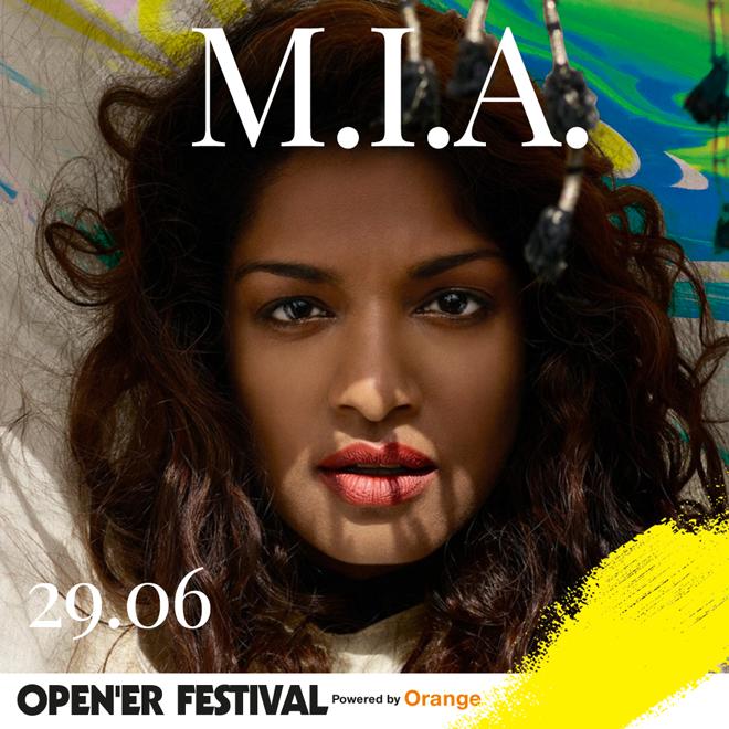 opener2017_MIA