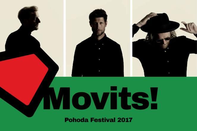 pohpda2017_movits