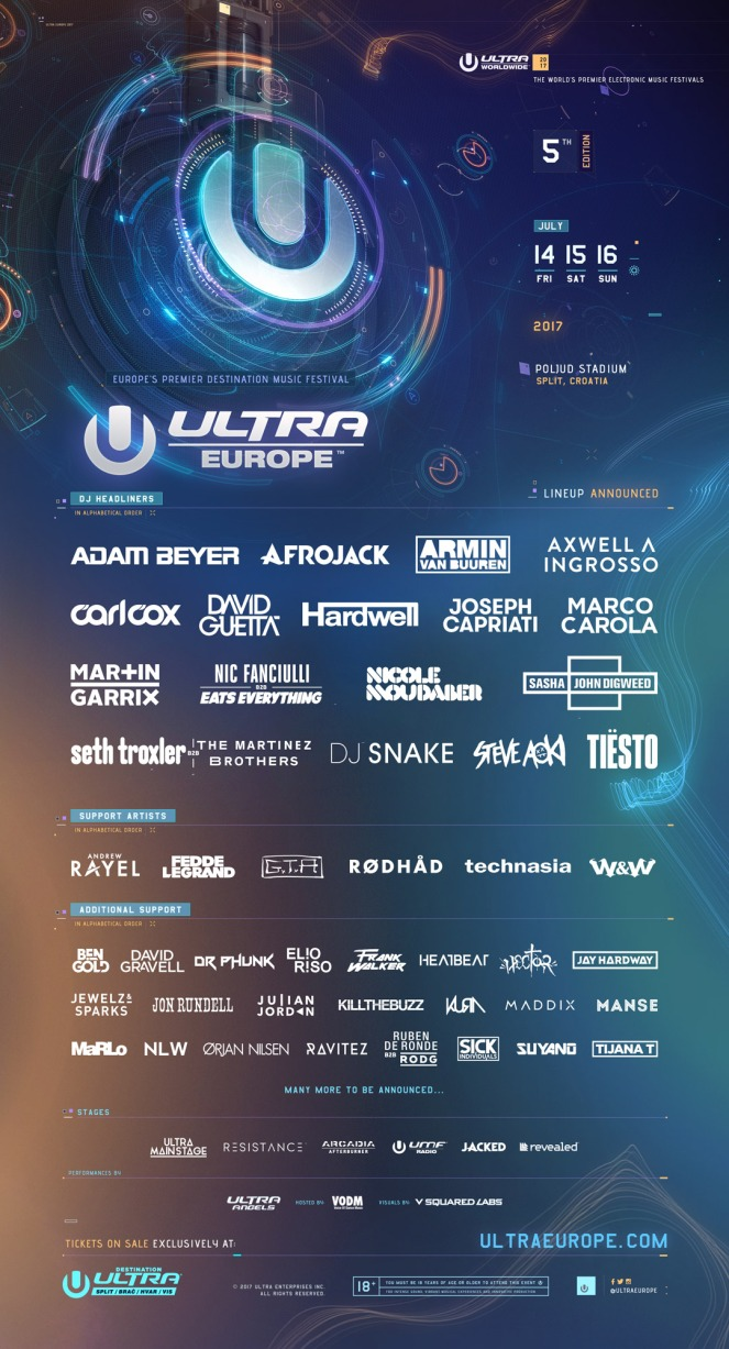 ultra_europe_2017_lineup_ph1