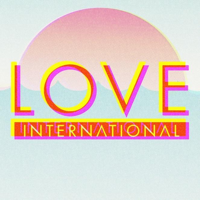 Love International 2019 tickets go on sale this week
